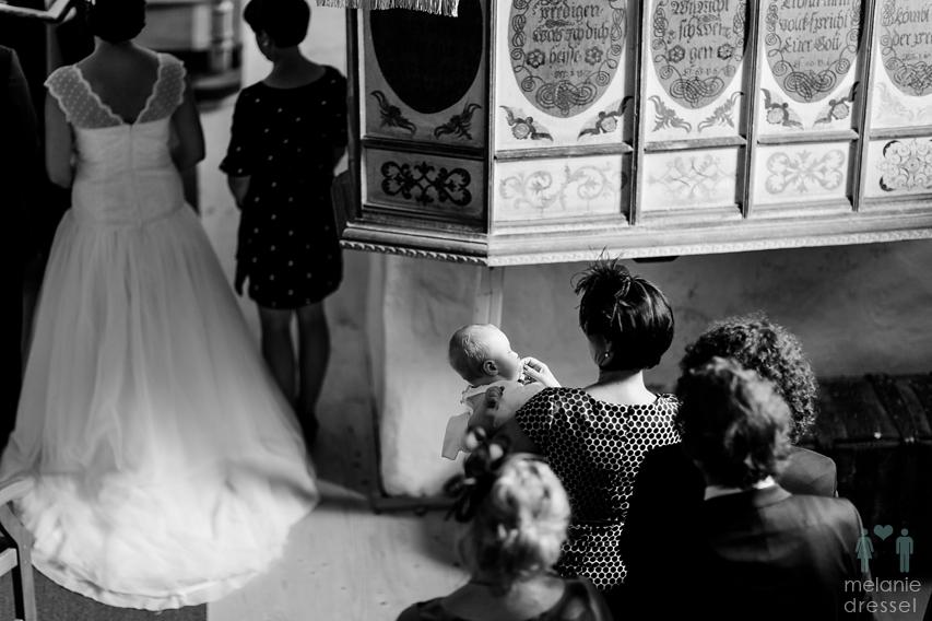 Hochzeitsfotografie Bayern