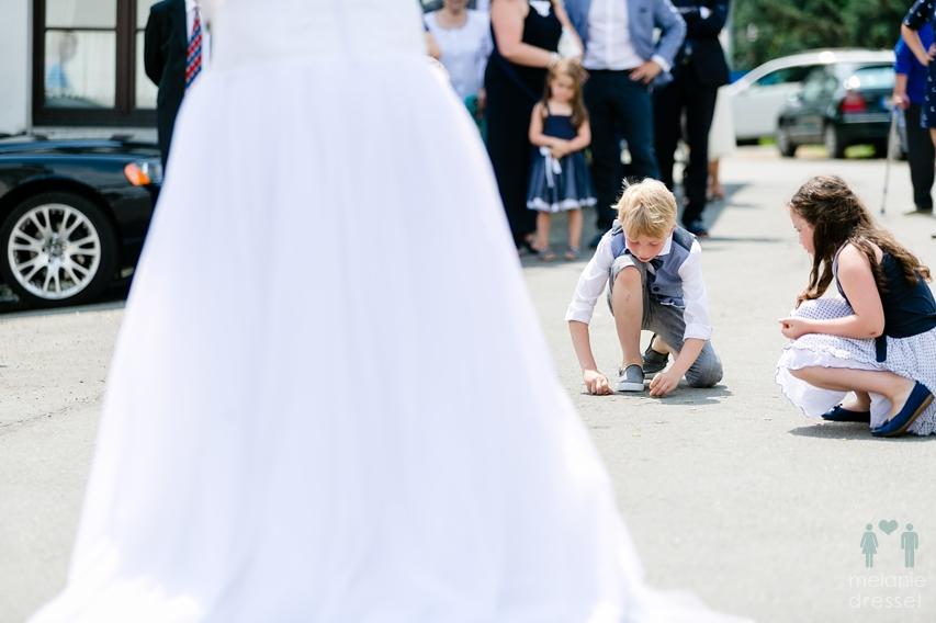 Hochzeitsfotografie Ostdeutschland