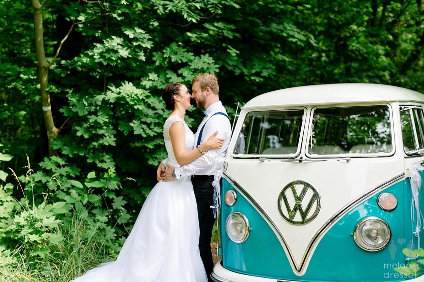 Hochzeitsbilder Jena