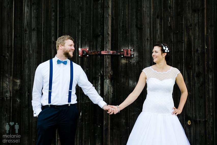 Hochzeitfotos Thüringen