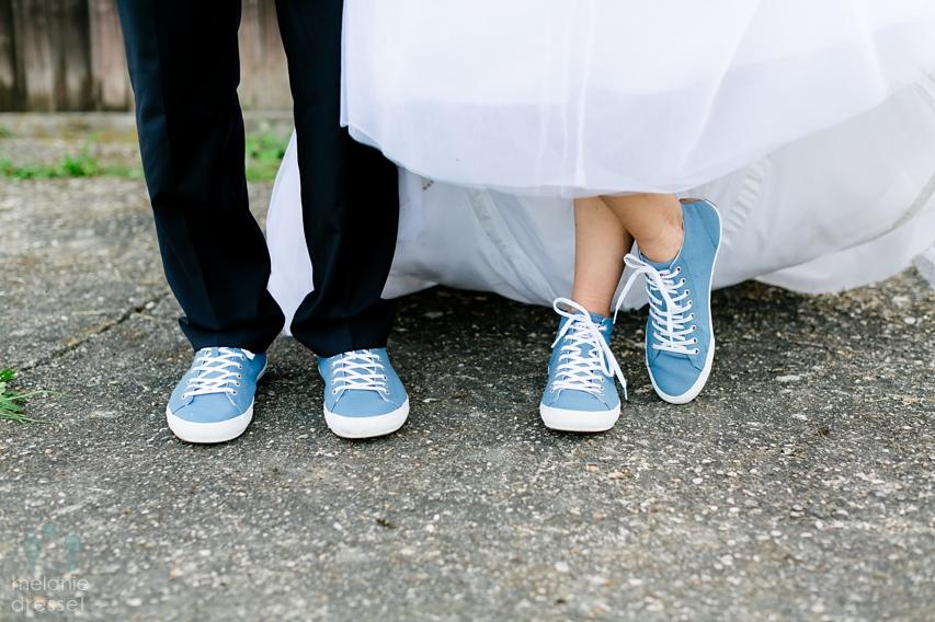 Hochzeitsfotografie Zeulenroda