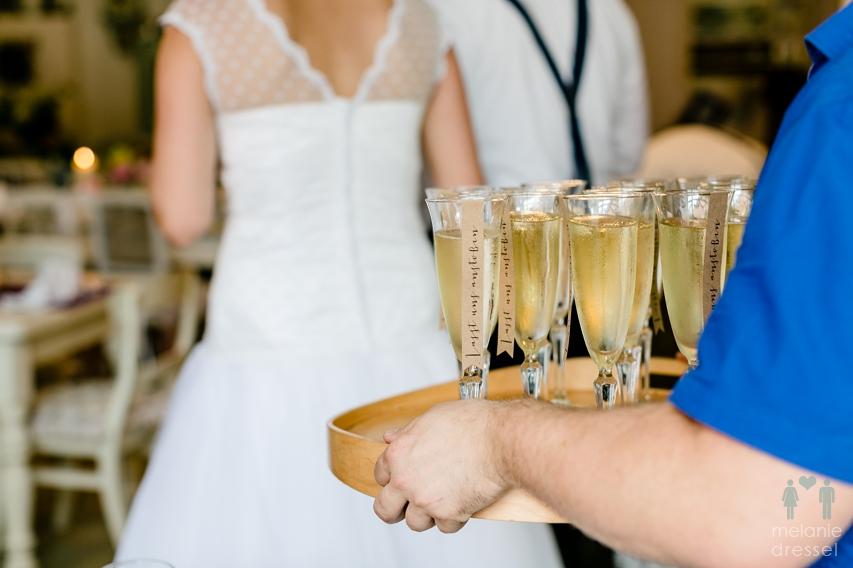 Hochzeitsfeier Stelzendorf
