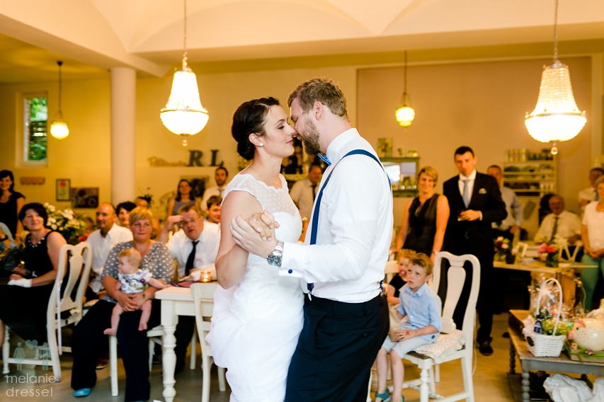 Hochzeitspaar Jena