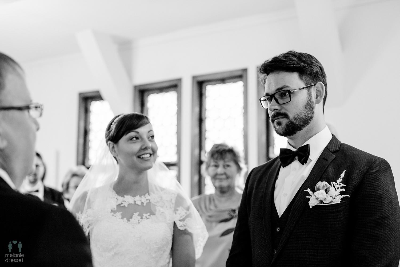Hochzeit_Nordhausen