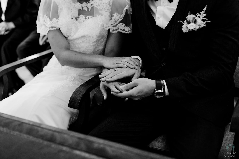 Hochzeit Ostthüringen