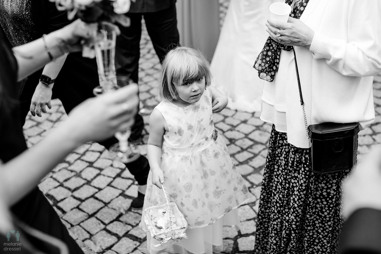 Hochzeit Bayreuth