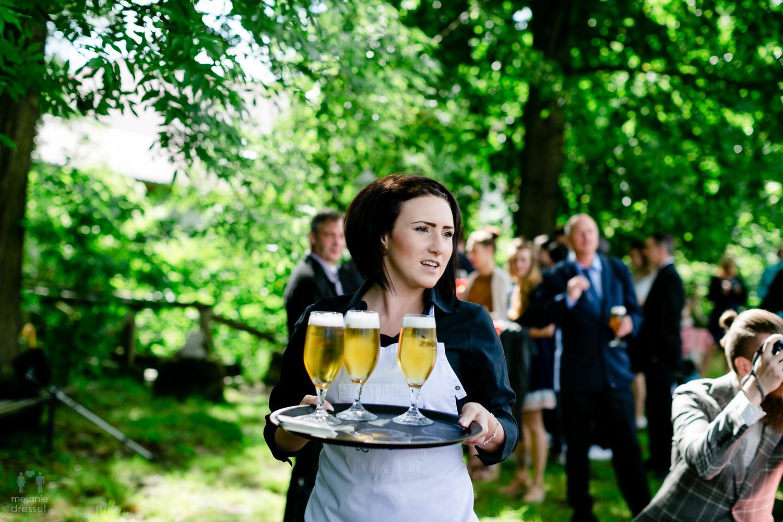 Hochzeit Weimar