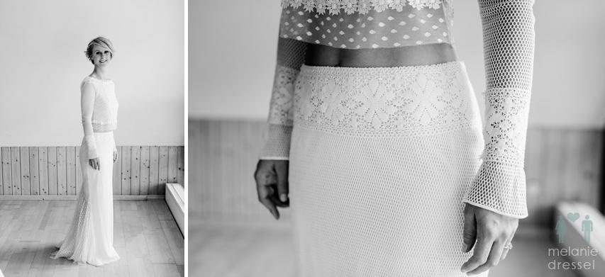 Fotografie Vorbereitungen Hochzeit Sachsen Anhalt