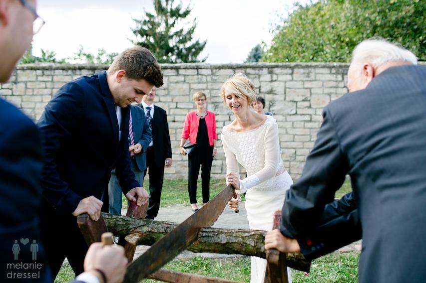 Fotografie Gratulationen Hochzeit