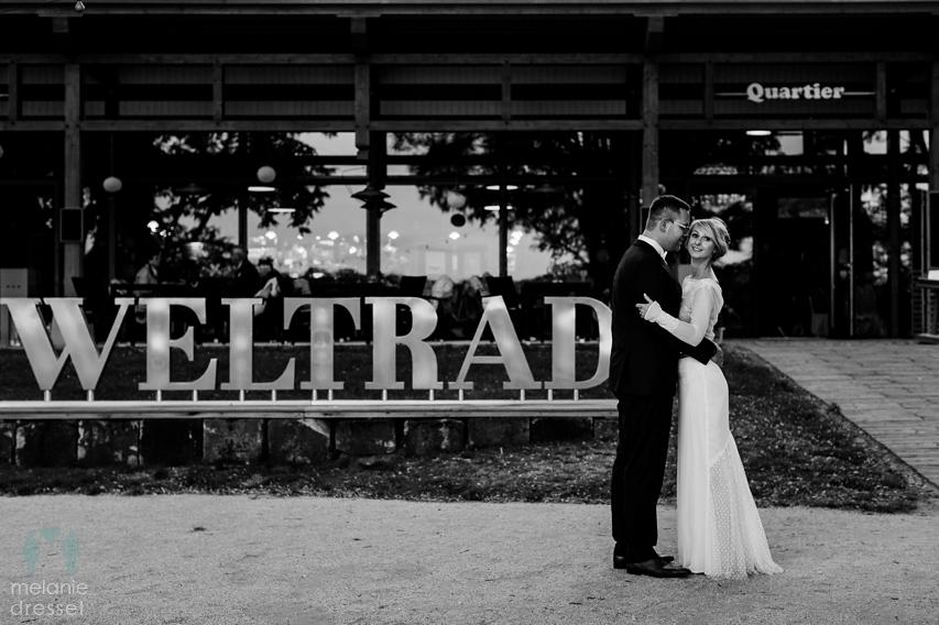 Fotografie Trauung Hochzeit