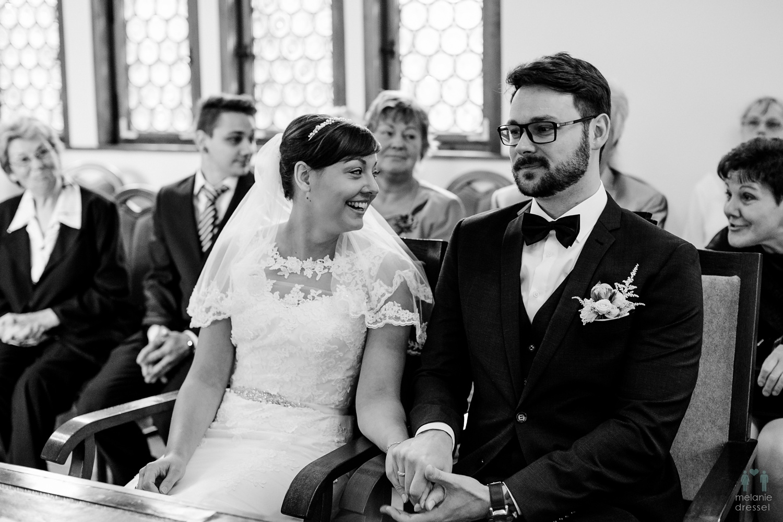 Hochzeit Sachsen