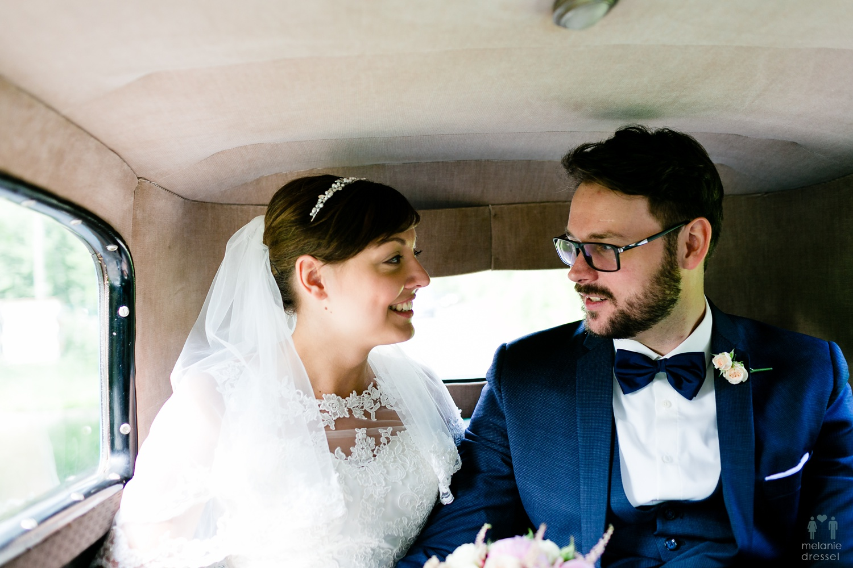 Hochzeit Jena
