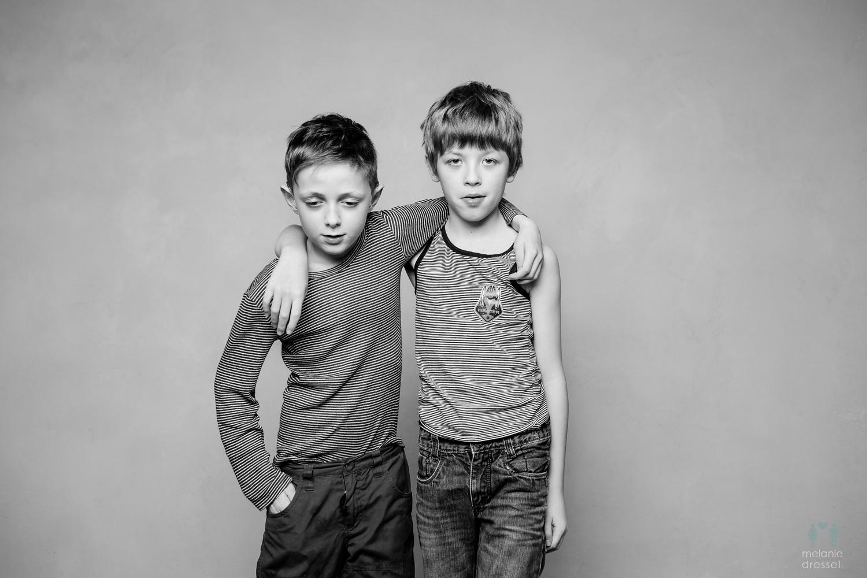 Kinderfotografie Ostdeutschland