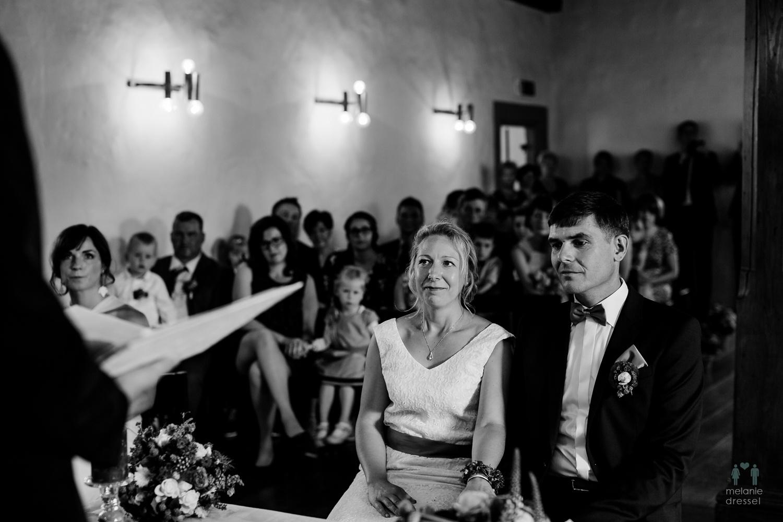 Hochzeit Ronneburg