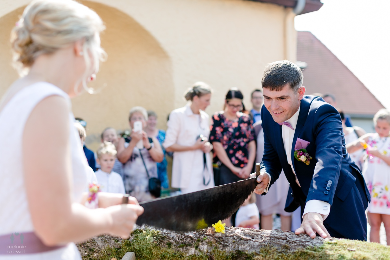 Hochzeit Thüringen