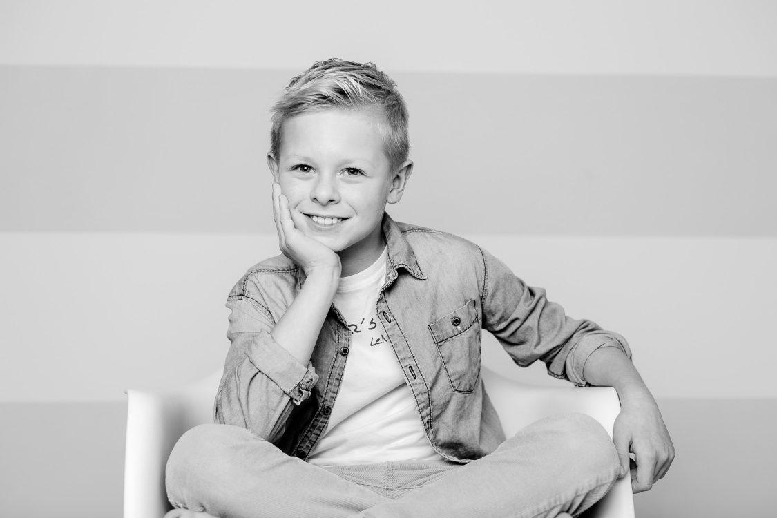 Kinderfotograf Thüringen