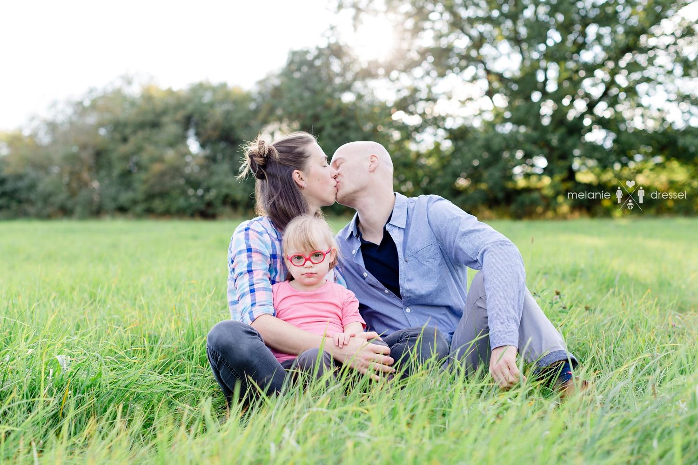 Familienfotografie Erfurt