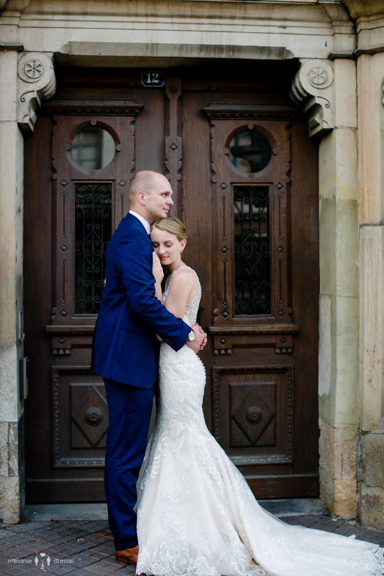 Hochzeitslocations Jena