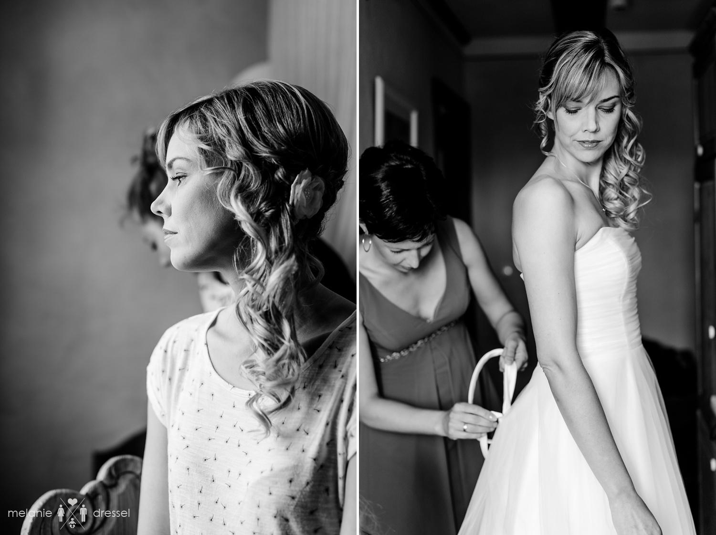 Hochzeitskleid Erfurt