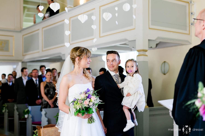 Hochzeitsreportage Jena