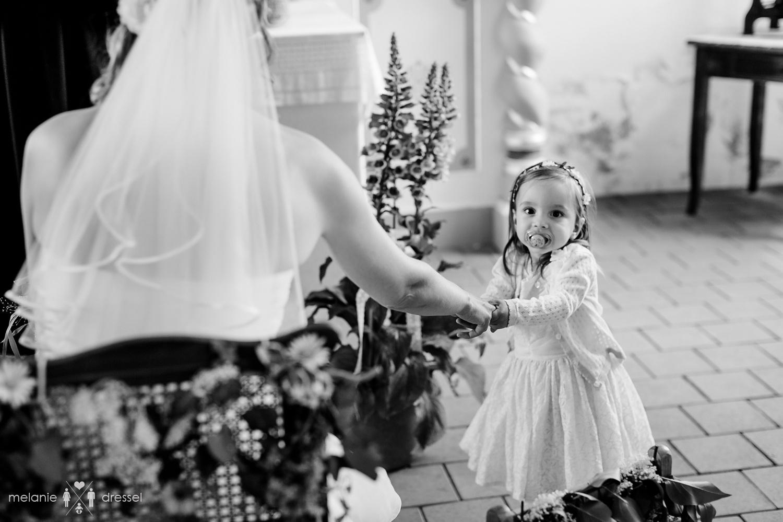 Hochzeitsreportage Apolda