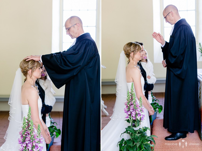 Hochzeitsfotograf Saalfeld