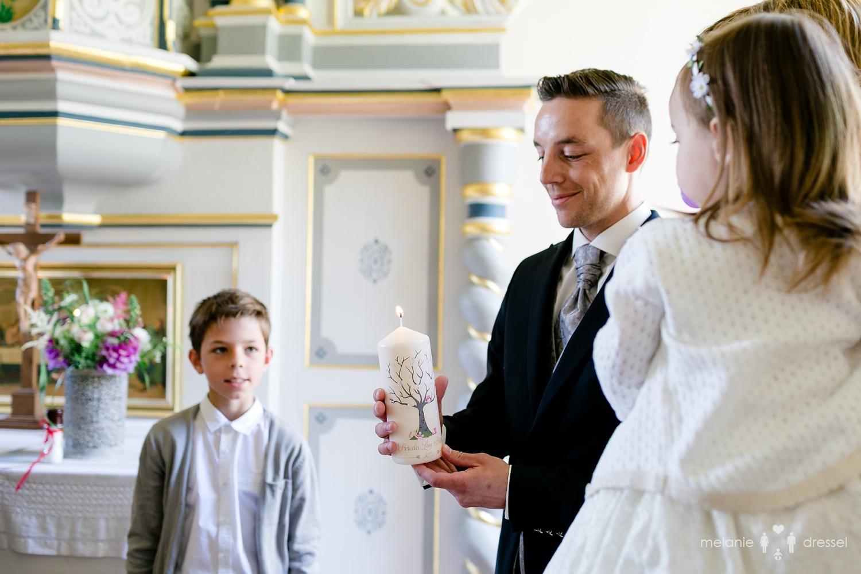 Hochzeitsfeier im Rittergut Positz
