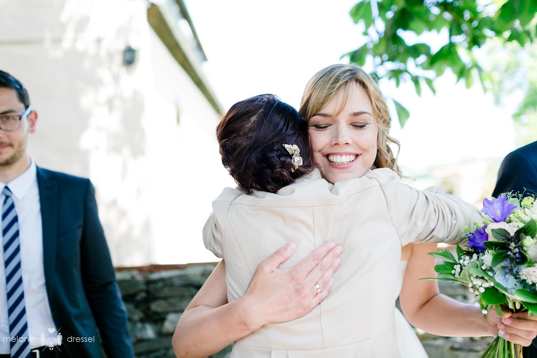 Hochzeitsfotografie Gratulationen