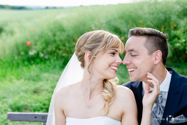 Hochzeit Rittergut Positz
