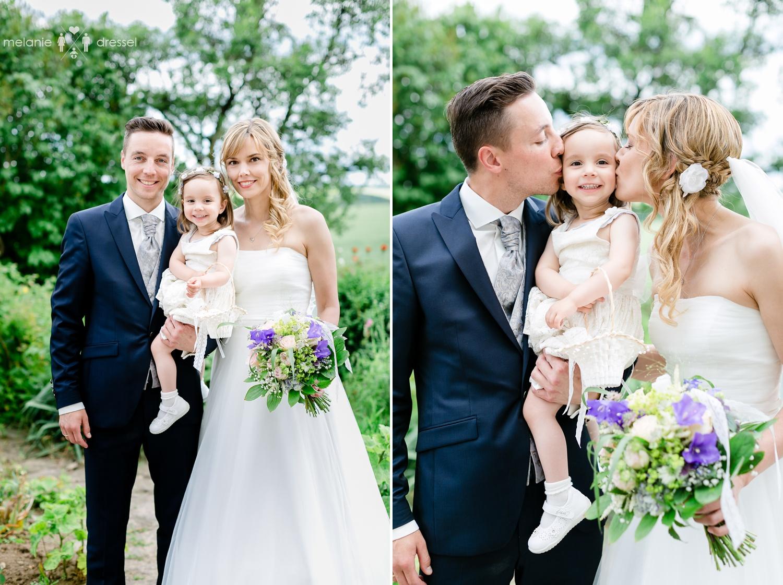 Hochzeit Rittgergut Positz