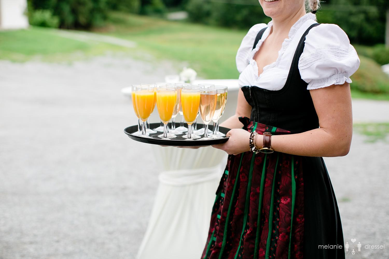 Freie Trauung Hochzeitsfotograf