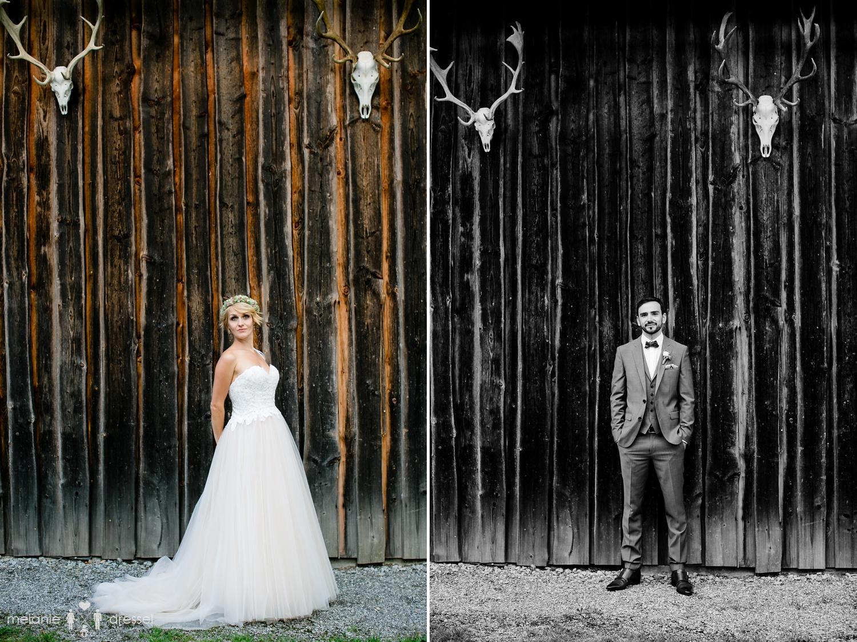 Hochzeitsfotograf Berghof Buchet