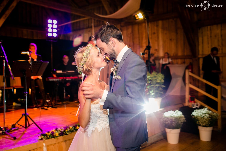Hochzeitsfotografie Berghof Deggendorf