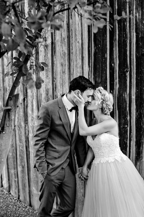 Hochzeit auf dem Wildberghof buchet fotografiert von melanie dressel