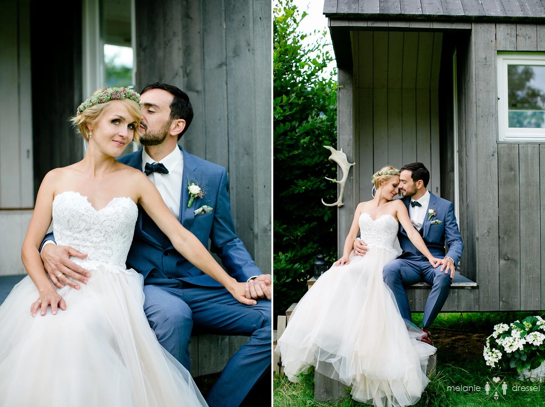 Hochzeit Deggendorf Fotograf