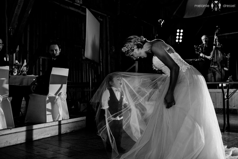 Hochzeitsfotografie Berghof Buchet