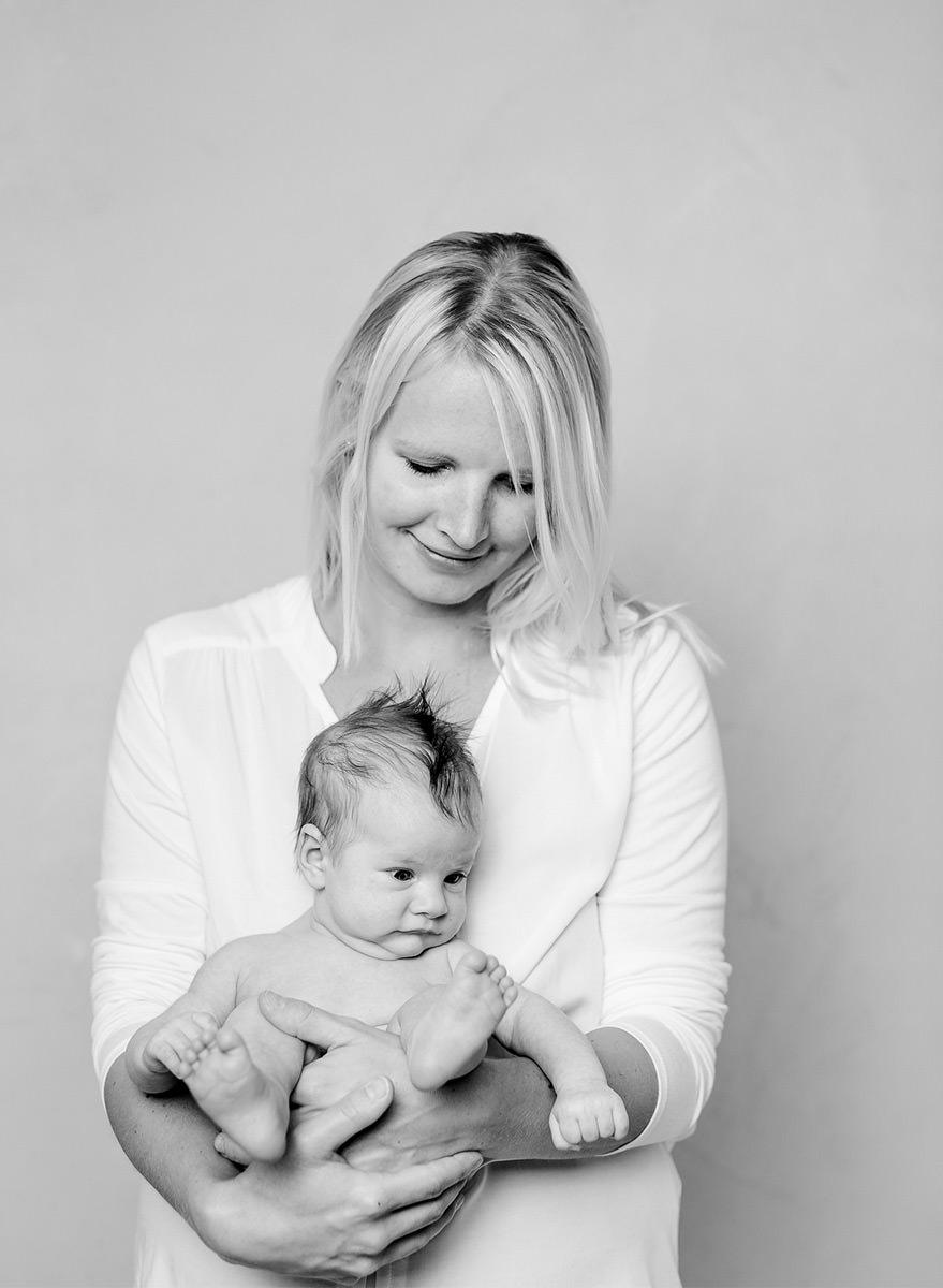 Familienfotografie Thüringen