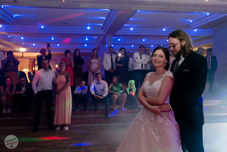 Hochzeit Tanz in der Schlossmühle Quedlinburg - Ansicht Schloss Quedlinburg - Hochzeitsfotograf Melanie Dressel