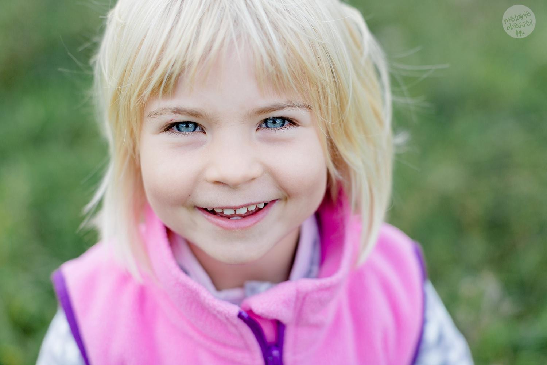 Kinderfotografie Tiefurt