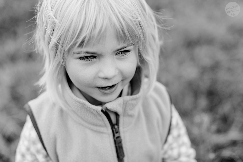 Kinderfotografie Apolda