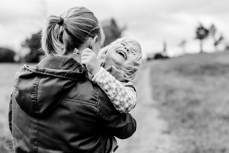 Kinderfotografie Erfurt
