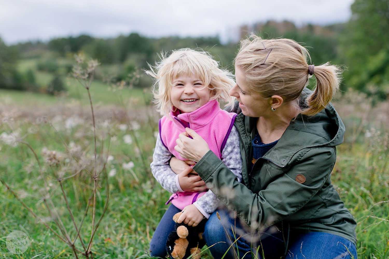 Kinderfotografie Gera
