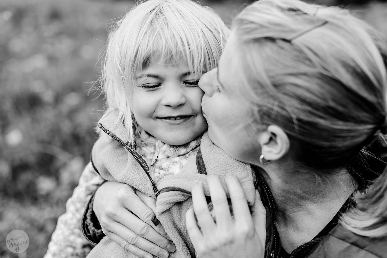 Kinderfotografie Thüringen